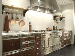 luxury modern kitchen lighting home interior design ideas picture
