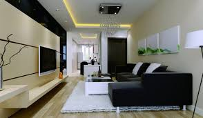come arredare il soggiorno in stile moderno come arredare il soggiorno in stile moderno decorazioni per la casa