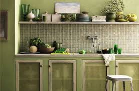 olive kitchen paint color there u0027s no place like home