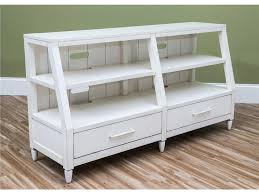Klaussner Furniture Asheboro Nc Carolina Preserves Home Entertainment Sea Breeze Entertainment