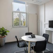 louer bureau location bureau bordeaux bureau à louer bordeaux
