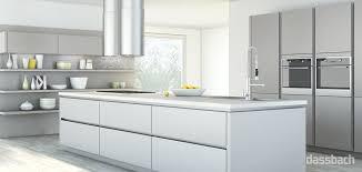 kchen mit kochinsel 1003 d14 elegante designküche mit kochinsel dassbach küchen