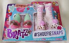 free bratz dolls ebay