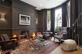 Aamir Khan House Interior The Apprentice House Is Worth 13m And In Simon Cowell U0027s Postcode