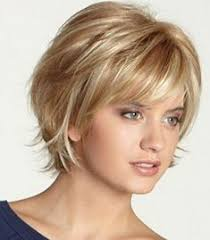 best hairstyle fine hair plus size and over 50 50 best short hairstyles for fine hair women s casual hairstyles