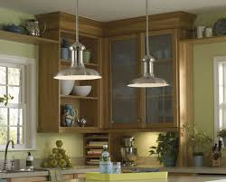 kitchen island pendant lighting ideas lighting wonderful kitchen lighting ideas with pendant light and