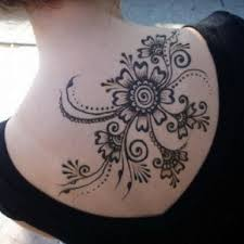 henna tattoo designs diamond style henna tattoo ideas