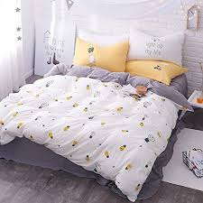 Grey Twin Bedding Top 16 For Best Boys Twin Bedding Set