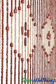 beaded door curtains u2013 high quality gorgeous patterns