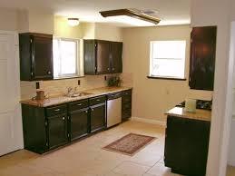 Galley Kitchen Width 32 Galley And Corridor Kitchens Interiorcharm Fair Design Norma