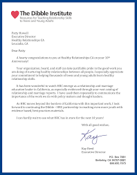 thanksgiving letter to colleagues re colleagues congratulate hrc for 10 years of service healthy