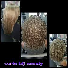 2015 wend hair colour 576 best before after images on pinterest hair colors hair