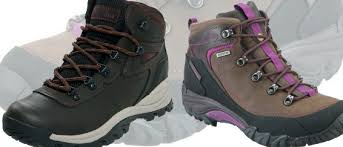 womens hiking boots canada all about cing rv ing and attractions in canada