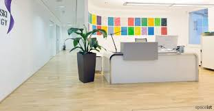 Grey Reception Desk White Reception Desks Simple Reception Furniture