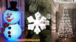 Crafts For Christmas Gifts Chritsmas Decor Diy Christmas Room Decor 20 Easy Crafts Ideas For Christmas
