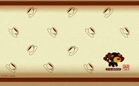 dorothy ocha ken cafe 1280x800 685538 dorothy