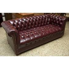 chesterfield sofa leather burgundy leather chesterfield sofa leather chesterfield sofa