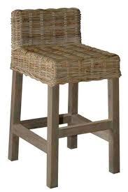 rattan bar stools world market furniture amazing cane back counter