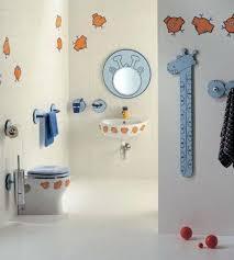 toddler bathroom ideas childrens bathroom ideas bathroom designs for amazing bathroom