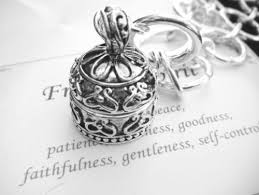 box lockets 11 best lockets wish prayer boxes images on lockets