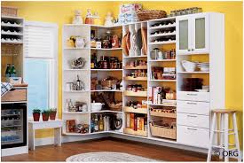 diy kitchen pantry ideas diy kitchen pantry ideas free this traditional kitchen optimizes