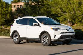 bakkie with lexus v8 engine for sale 2016 toyota rav4 hybrid first drive review