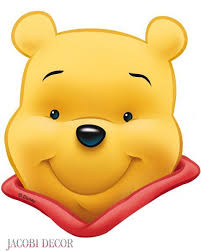 11 winnie pooh images pooh bear disney