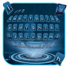 hacker keyboard apk hacker s keyboard apk hacker s keyboard v1 39 3 apk 1 7m