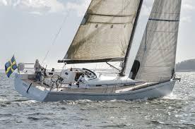 alerion express 41 alerion yachts browse daysailer boats for sale