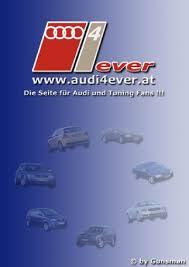 audi q5 brochure audi q5 brochure pdf fleetwise