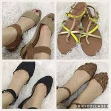 boots for womens payless philippines forever 21 shoes for april 2018 in the philippines