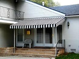 Patio Canopy Gazebo by Best Outdoor Patio Canopy Ideas Three Dimensions Lab