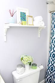 Favorite Bathroom Paint Colors - my 5 favorite gray paint colors just a and her blog