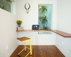 minimalist office desk minimalist office desk houzz