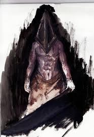 Halloween Escape Unmasked Walkthrough by 140 Best Pyramid Head Images On Pinterest Pyramid Head Silent
