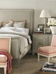 home interiors consultant home interiors consult image photo album