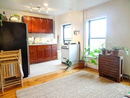 Cheap 1 Bedroom Apartments Near Me Best Affordable Apartments In Nyc From Manhattan To Brooklyn