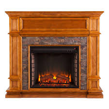 blower wall modern fireplaces fireplace u0026 hearth the
