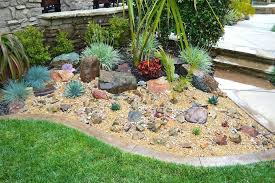 Rock Garden Florida Rock Garden Contact Us Rock Garden Plants Zone 5 Tetbi Club
