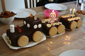 gateau anniversaire animaux gâteau d u0027anniversaire pirate vegan enfants et bébés
