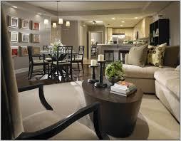 fruitesborras com 100 living room and kitchen color schemes