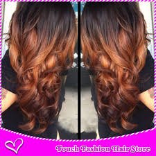top selling hair dye best selling hair products 6a brazilian virgin human hair weave