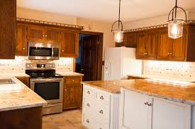 modernized kitchen accessible home remodeling smart accessible modernized kitchen accessible home remodeling smart accessible living