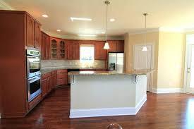 kijiji kitchen island kitchen island cabinet ideas corner kitchen island cabinet new