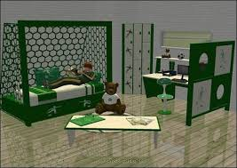 Best Nates Bedroom Images On Pinterest Bedroom Ideas - Football bedroom ideas