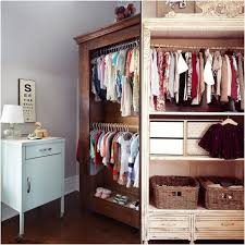 childrens armoires 48 best child s armoire images on pinterest nurseries baby room