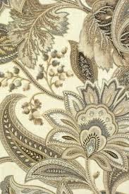 Home Decor Fabric 42 Best Home Decor Fabric Images On Pinterest Upholstery Fabrics