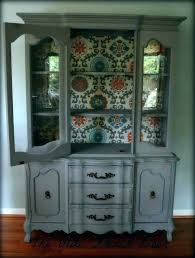 how to decorate your china cabinet how decorate a china cabinet decor cabinets competent picture china