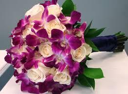 Flowers For Birthday Birthday Flower Bouquet Full Of Fragrance For Heavenly