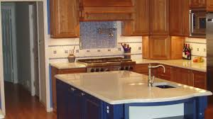 particle board kitchen cabinets how to stain particle board kitchen cabinets pictures what is